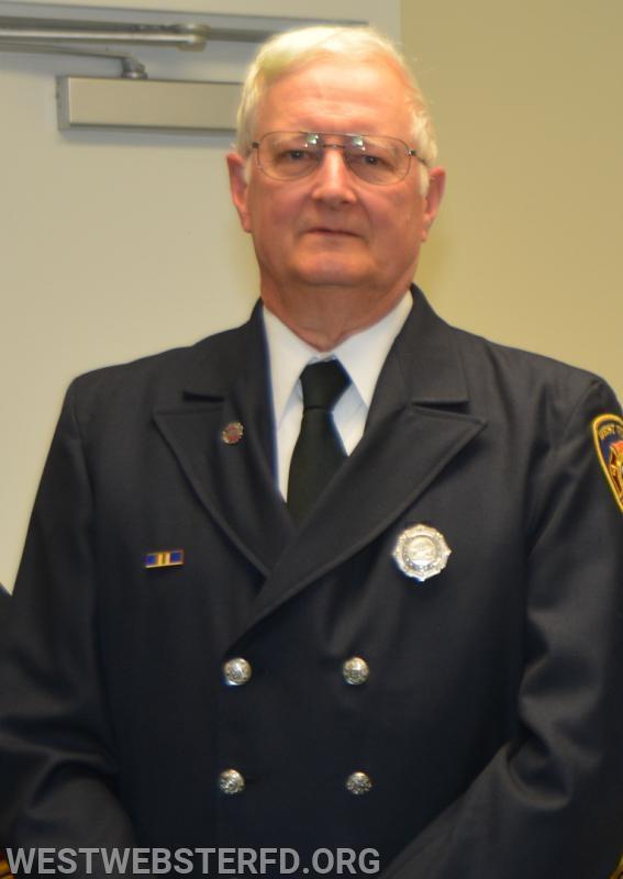 Gene Kohlmeier